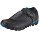 Shimano SH-ME7L Shoes black